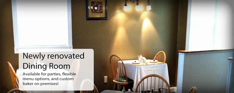 dining_room-1